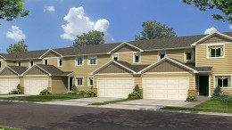5198 61st St NW, Rochester, MN 55901 thumb